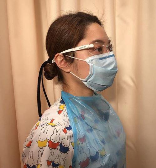 新型コロナウイルスへの対応2