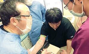 厚生労働省指定歯科医師臨床研修施設
